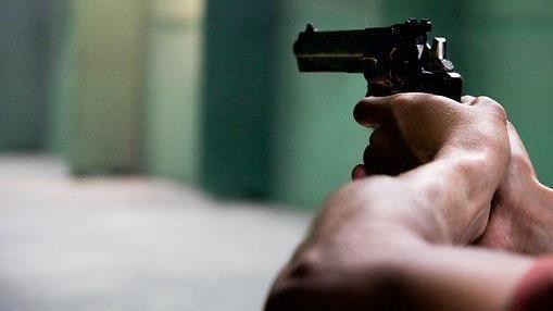 掠奪財產!厄利垂亞軍隊屠殺數百人 特赦組織:違反人道罪