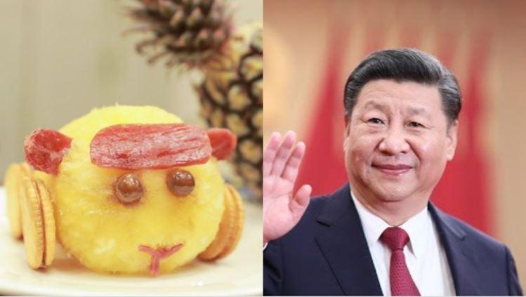 中共下手禁台灣鳳梨 國民黨驚見「壞消息中的一線曙光」   政治   三立