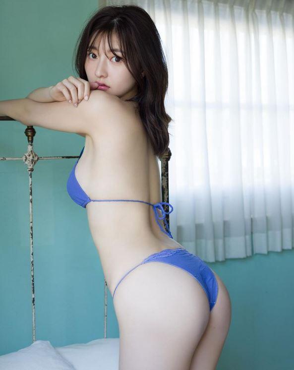 ID-3044791