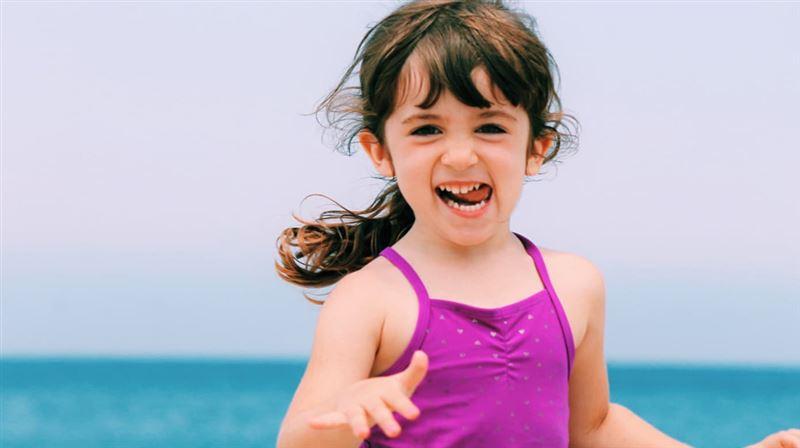 如何培養孩子的社交能力?三招教你建立同理心及人際關係