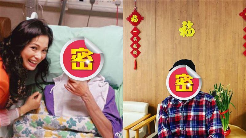 劉家輝中風後遭棄養!65歲近況曝光