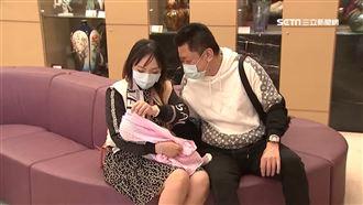蟲蟲危機!醫估台灣不孕男性36萬人
