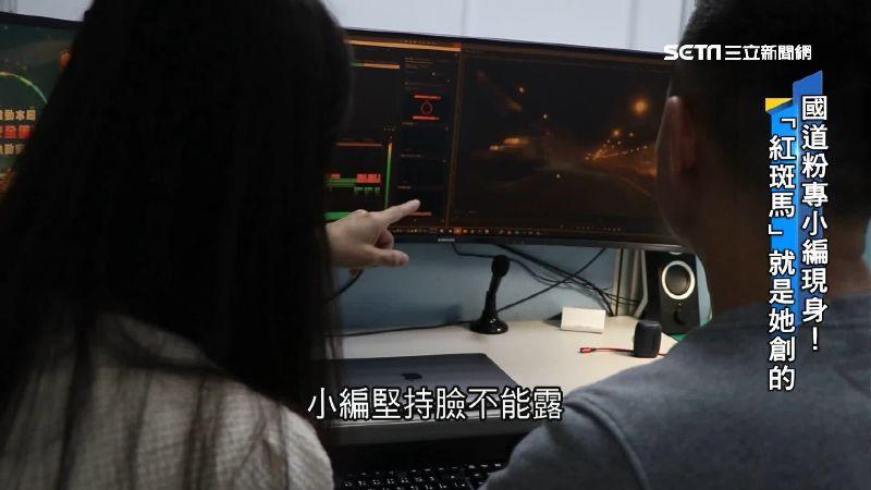 公部門小編生死鬥 3招拚人氣衝流量