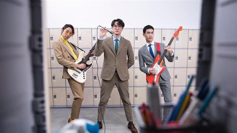 《LiveAsia》本周搶先看!「超猛男聲」震撼舞台
