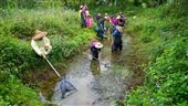 保護環境生態平衡地方需求 共創多贏