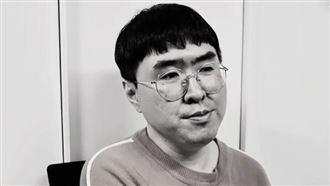 出櫃韓星遭挑釁 遇黑粉掐領狂飆髒話
