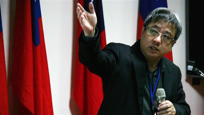 學者:台灣應創造「累積財富」環境 慎防中國挖角人才 | 財經 | 三立新