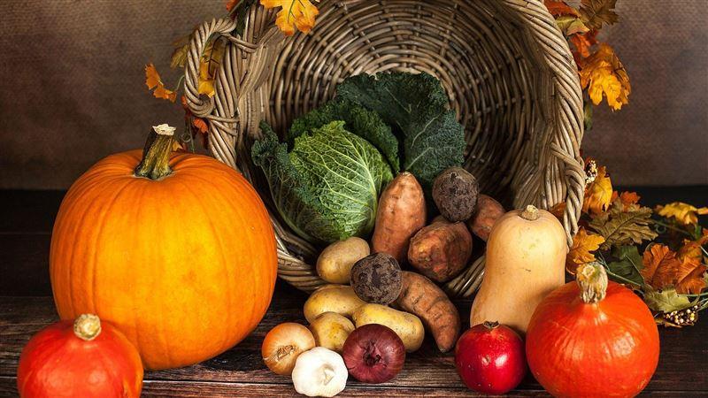 別被騙了!玉米、南瓜...它們都是假蔬菜 多吃反變胖 | 生活 | 三立