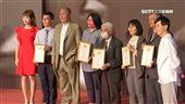 見義有為!第三屆台灣義行獎暖心頒獎
