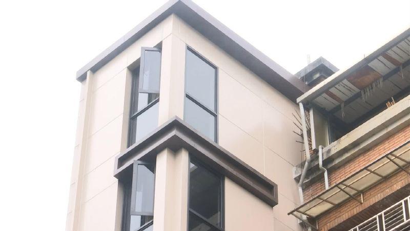 北市老公寓裝電梯「最高補助220萬」 拉皮、補強也補貼 | 生活 | 三