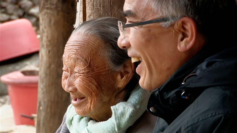 她不藥不醫 竟能長壽健康活到95歲