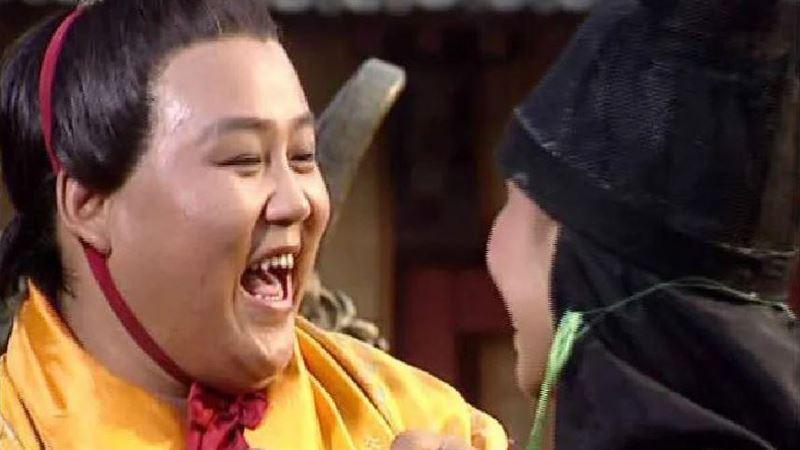 劉禪投降寫下3字!司馬昭大笑:免死