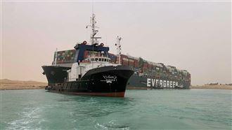 日本船東提共同海損!長榮海運回應了