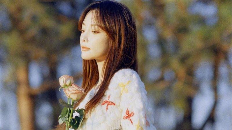 被爆約會已婚饒舌歌手 李小璐首發聲