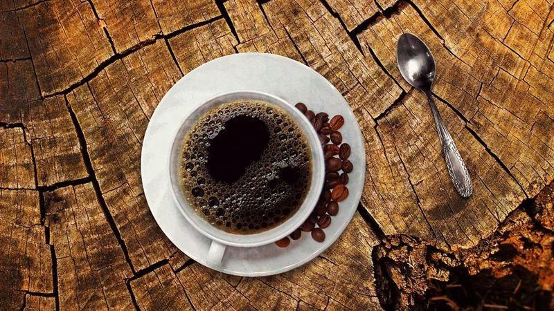 日本研究發現「無糖咖啡、綠茶降低早死風險」 醫師說話了 | 健康 | 三