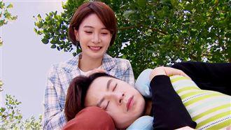 雷/每晚要她陪睡 李國毅1要求笑翻