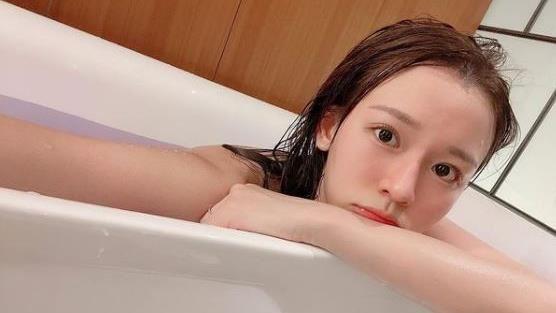 台版三上悠亞泡澡片 網搶看火辣6秒