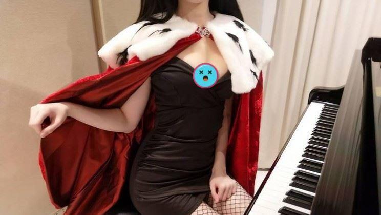 超兇鋼琴YT周邊 網打槍:有點好笑