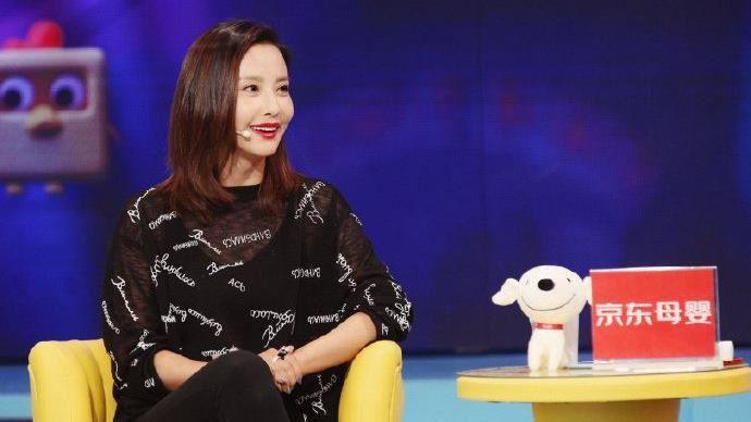 吳奇隆前妻曝近況 混血2寶顏值驚人