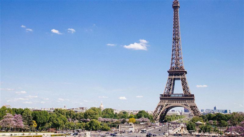 法國食物真的好吃?網曝「真實經驗」:忘不了 | 生活 | 三立新聞網