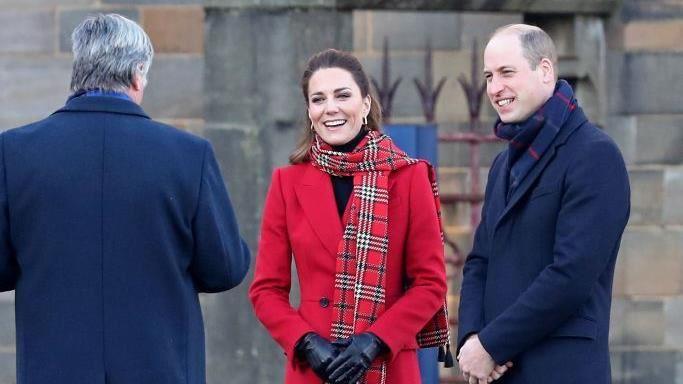 凱特王妃愛包 設計師竟是王文洋千金