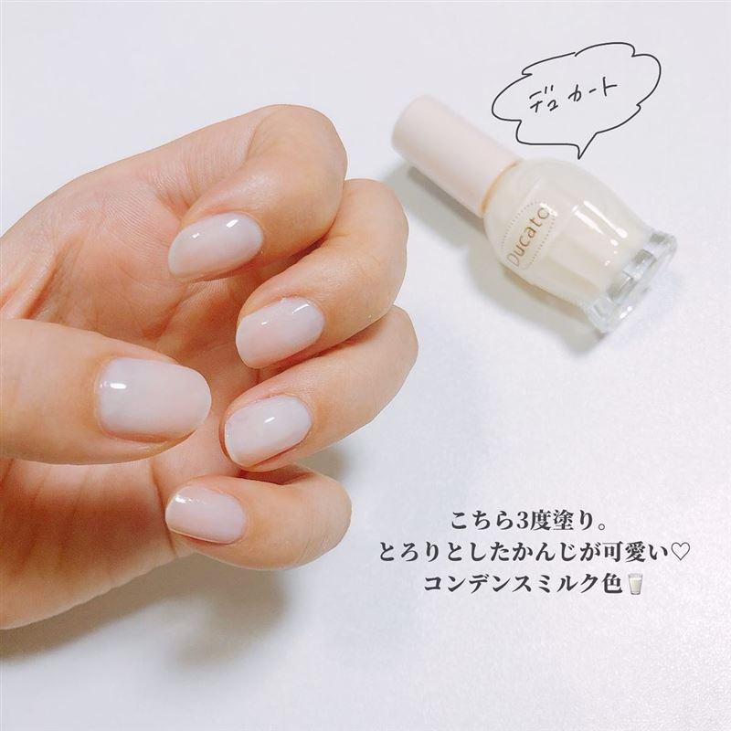 ID-3101575
