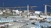 核五 核廢處置場要蓋在哪裡?
