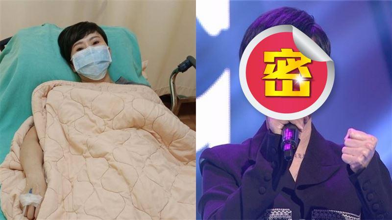 帕金森氏症首露面 詹雅雯催淚近況曝