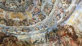 文藝復興名畫動起來 世界級沉浸展覽