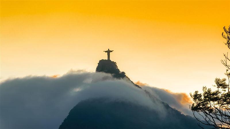 易普索調查:疫情造成逾半巴西人心理健康惡化 | 國際 | 三立新聞網