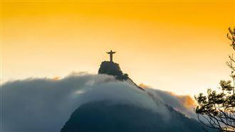 調查:疫情致逾半巴西人心理健康惡化