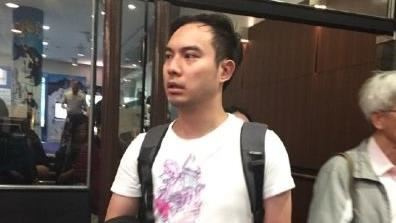40歲男星性侵少女 法官怒判關7年
