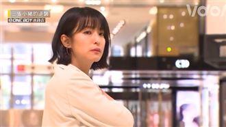 賴雅妍凍齡回歸!神顏被讚爆:18歲