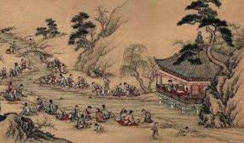 古代官员退休多选「告老还乡」 为何不愿留在繁华京城?