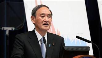 東京延緊急事態宣言 首相:奧運照辦