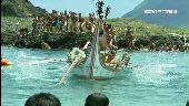 蘭嶼核廢補償上億 原轉會照顧雅美族