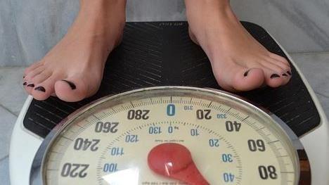你別急著減肥!命理師:胖一點命才好