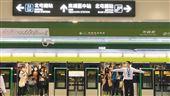 台中捷運綠線 開通美好生活圈