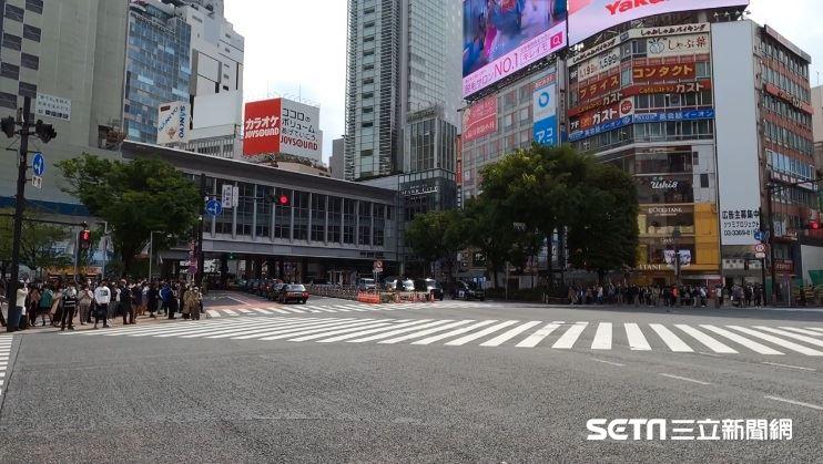 《東京的聲音》第二部 日本現況曝光