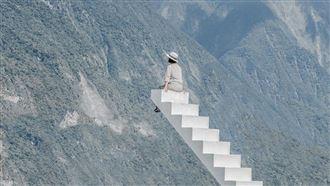 IG紅什麼/天國的階梯有如邁向雲端