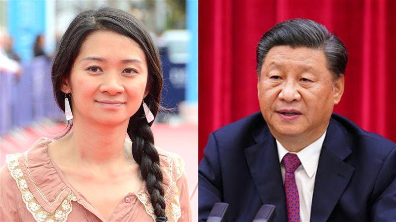 如何擊碎中國玻璃心?她揭趙婷一句話