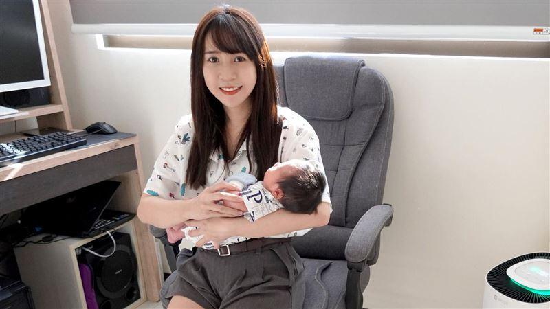 女嬰托家人「嗆奶急救」潔哥遭嗆失職