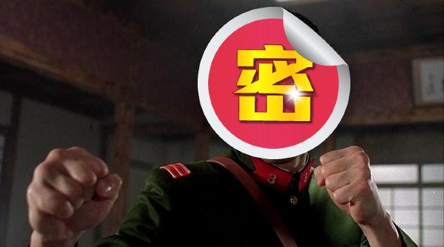 最強實戰功夫男星 洪金寶打不過他
