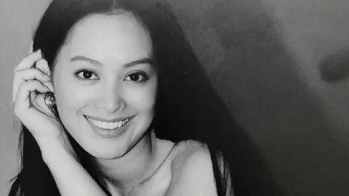 49歲最美女星寧靜 遺囑內容曝光