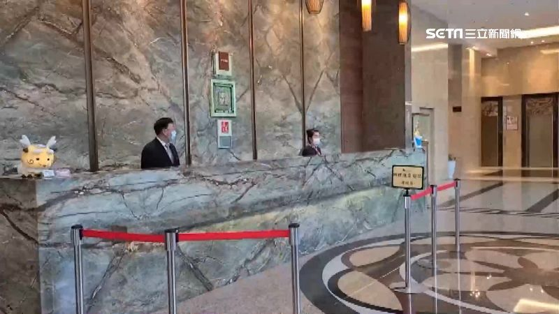 礁溪知名飯店傳將停業 資遣48員工