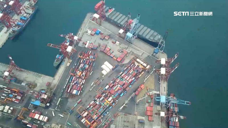 航海王加薪!長榮海運已調薪3% 傳出陽明海運將跟進