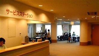 日本老人院爆群聚感染 半個月25死