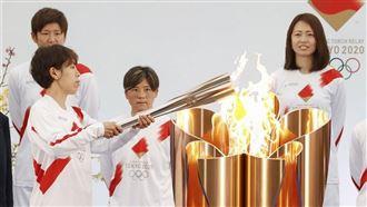 國際奧會副主席:東奧將安全成功舉行