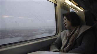 北韓媽媽被脫北 沉痛告白:只想回家