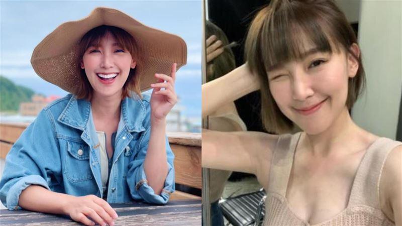 李懿裸身女體壽司色誘 男友反應驚人